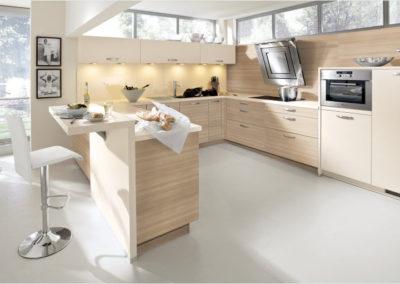 Cucine Facchetti Brescia 12