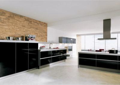 Cucine Facchetti Brescia 14