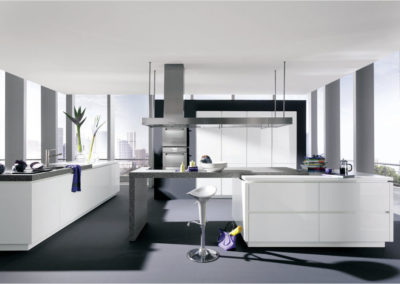 Cucine Facchetti Brescia 16