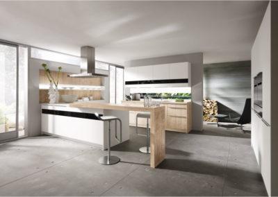 Cucine Facchetti Brescia 21