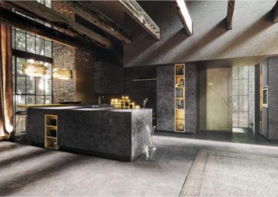 Cucine Facchetti Brescia 4
