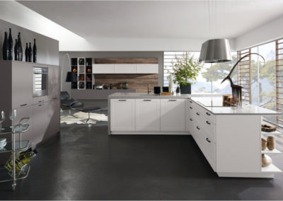 Cucine Facchetti Brescia 19