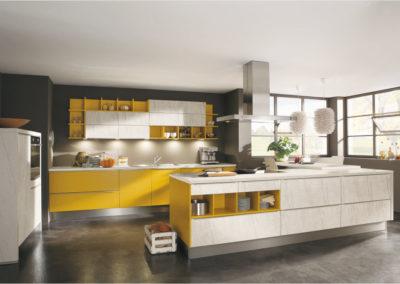 Cucine Facchetti Brescia 26