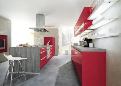 Cucine Facchetti Brescia 27