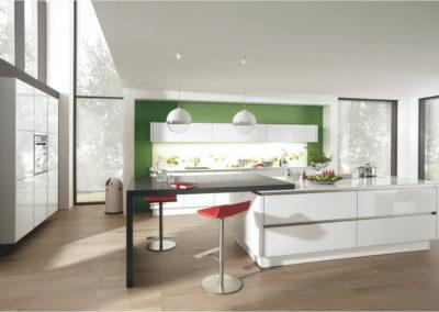 Cucine Facchetti Brescia 30