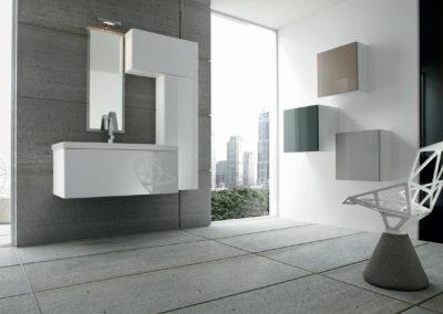 Mobili bagni Facchetti Brescia 4