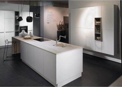 Cucine Facchetti Brescia 6