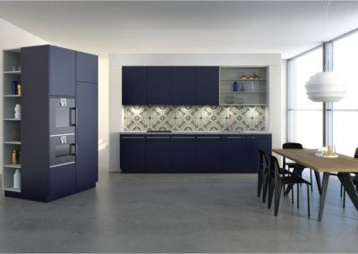 Cucine Facchetti Brescia 8