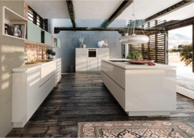 Cucine Facchetti Brescia 10