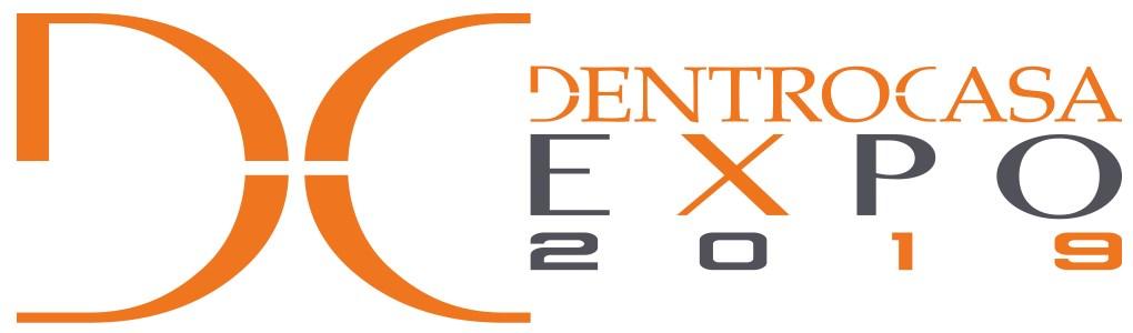 logo-dcexpo2019