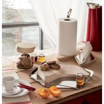 utensili-cucina-trattoria-XX78-p